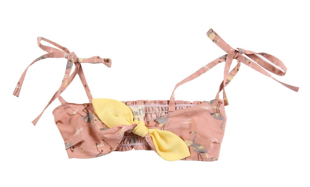 LOUISE_MISHA_Maillot_2P_Ines_Flamingo1