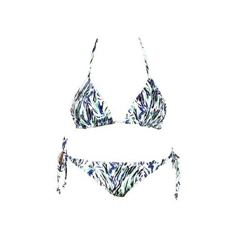 NAELIE_Anael_Bikini_imprime_bleu_vert_150-90E_Detoure