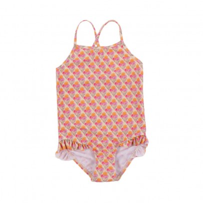 SOFT_GALLERY_maillot-1-piece-icecream-multicolore_SMALLABLE