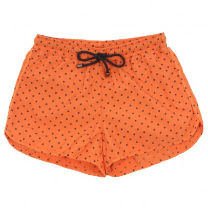 SUNCHILD_short-de-bain-bahia-etoiles-orange_59E_Smallable