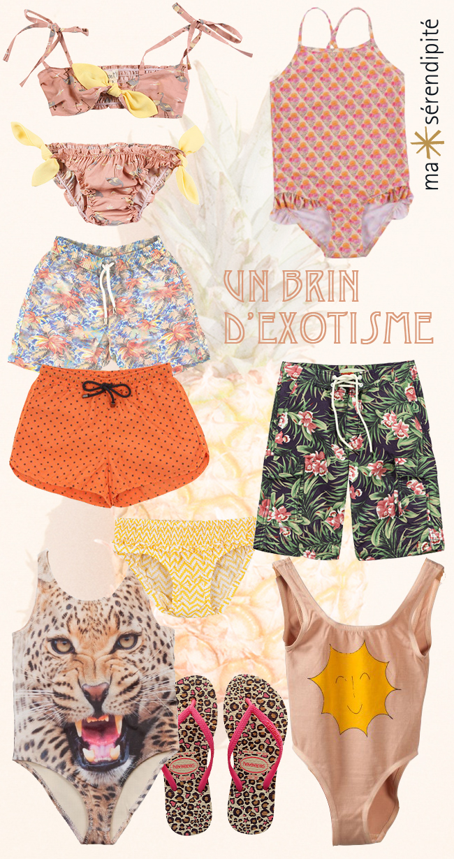 Selection_Maillots_Femme_Kids_PE14_n3