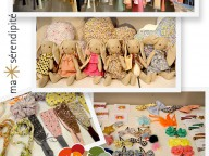 PLAYTIME_PARIS_16E_ANAIS-AND-I