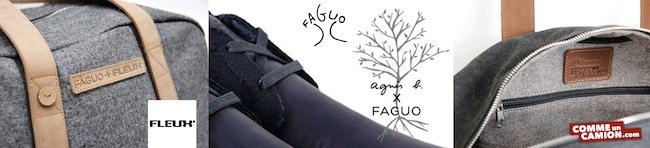 FAGUO_mix_visuels