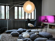 LAEGON-DESIGN_Ambiance_salon1