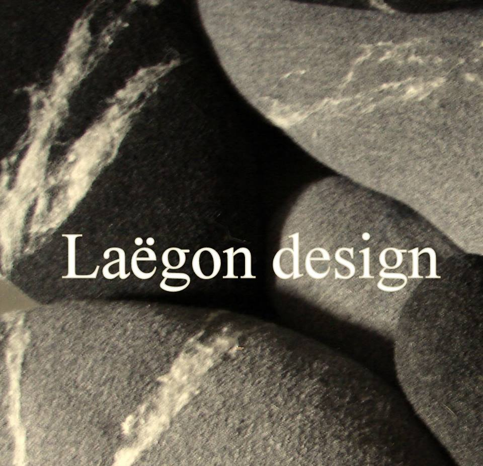 LAEGON-DESIGN_Logo