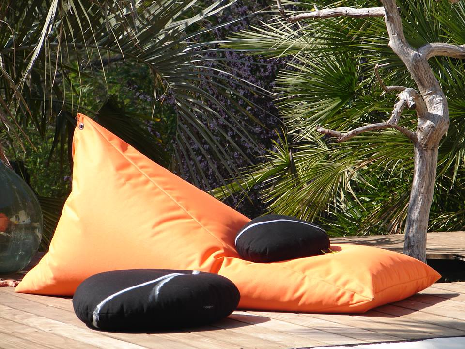 LAEGON_DESIGN_outdoor_Berlingot_orange
