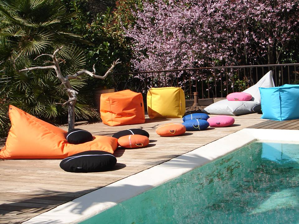 LAEGON_DESIGN_outdoor_collection