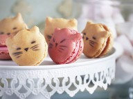 LENOTRE_Les-macarons-Badou-Badou_zoom1