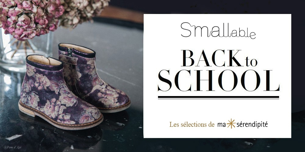SMALLABLE_Back-to-school_Shoes_84-slide_MS