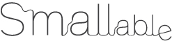 SMALLABLE_logo