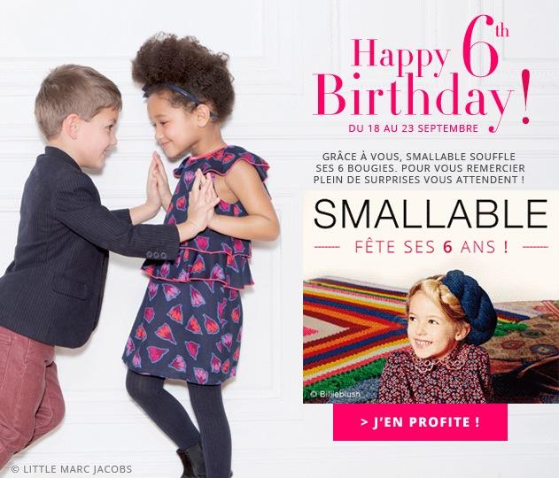 Smallable_Anniv_6ans_visuel-generique