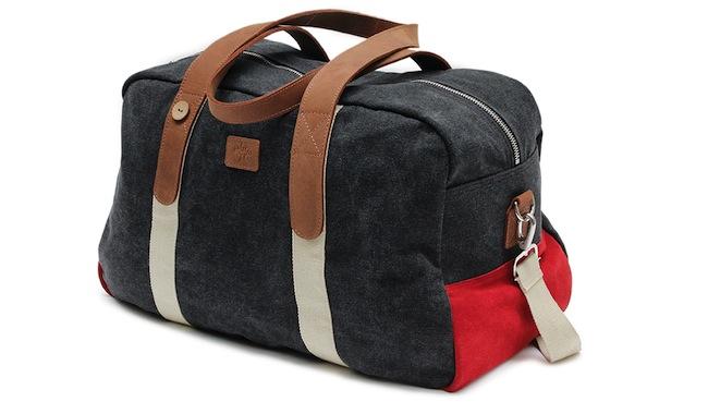 bag48-C1C-1