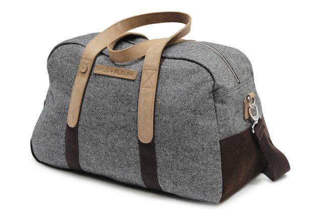bag48-faguoxfleux-1