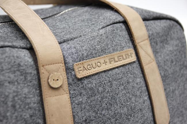 bag48-faguoxfleux-3