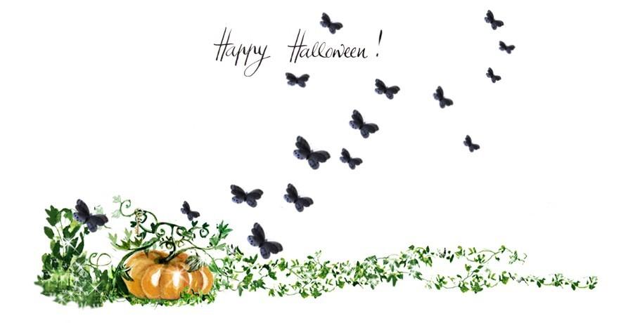 Chocolat-Show_Halloween-deco-citrouille