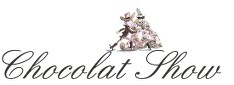 Chocolat-Show_logo