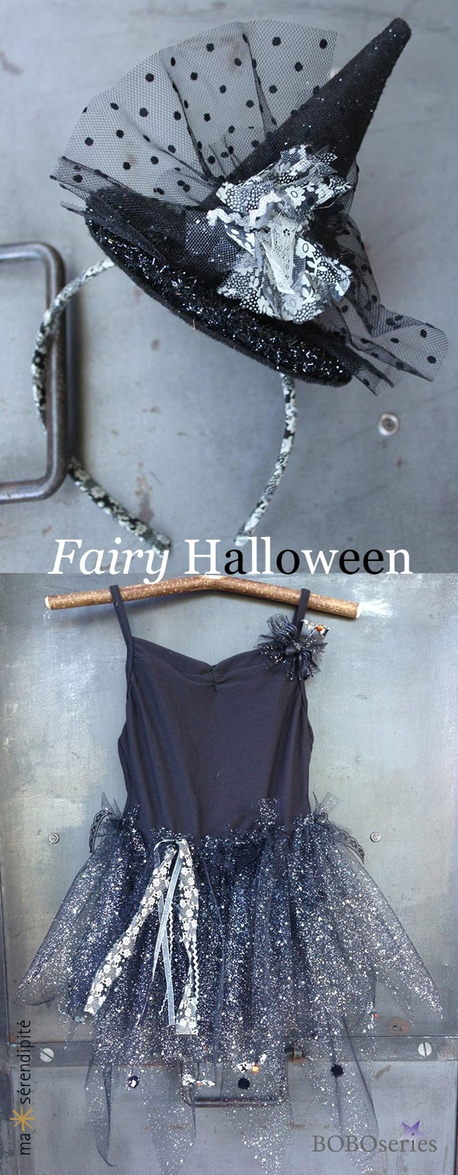 Halloween_Selection_BOBOseries