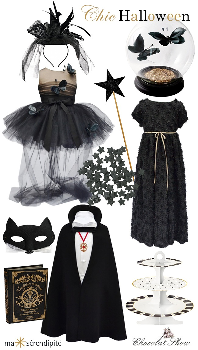 Halloween_Selection_Chocolat-Show_Chic