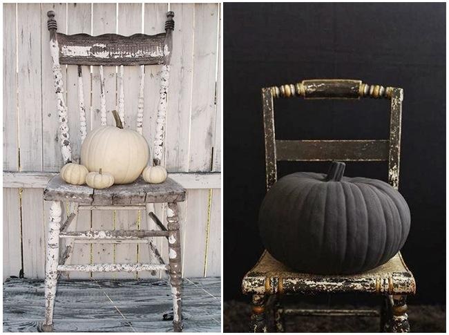 Halloween_deco-chic_citrouilles-chaises_1