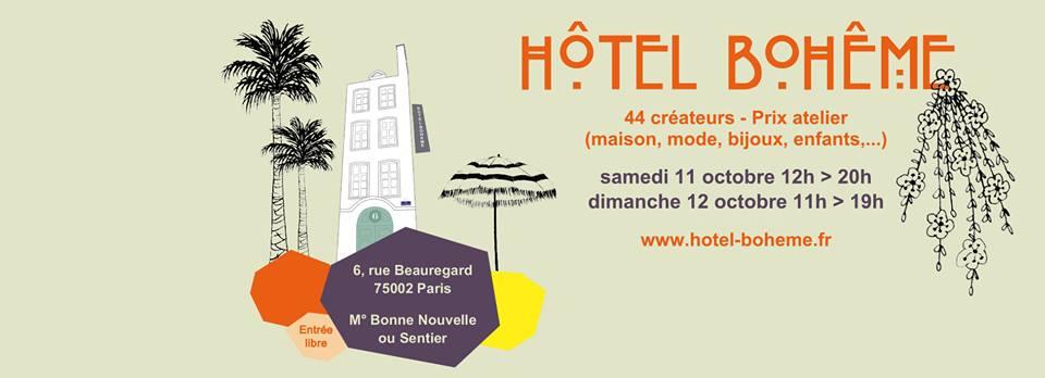 Hotel-Boheme_affiche_oct2014