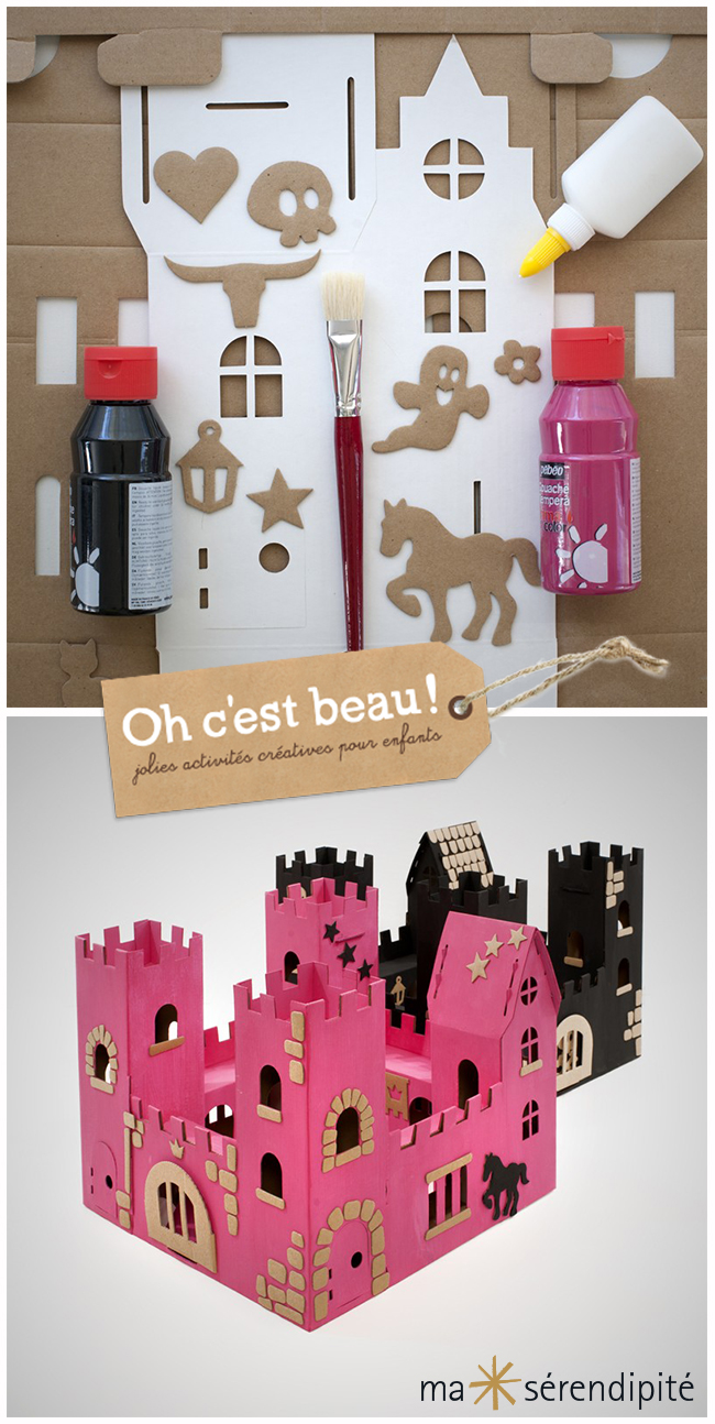 Oh-cest-beau_Chateau-fort-1