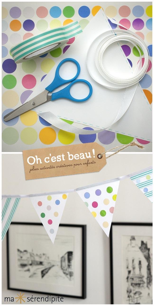 Oh-cest-beau_Guirlande-fanions