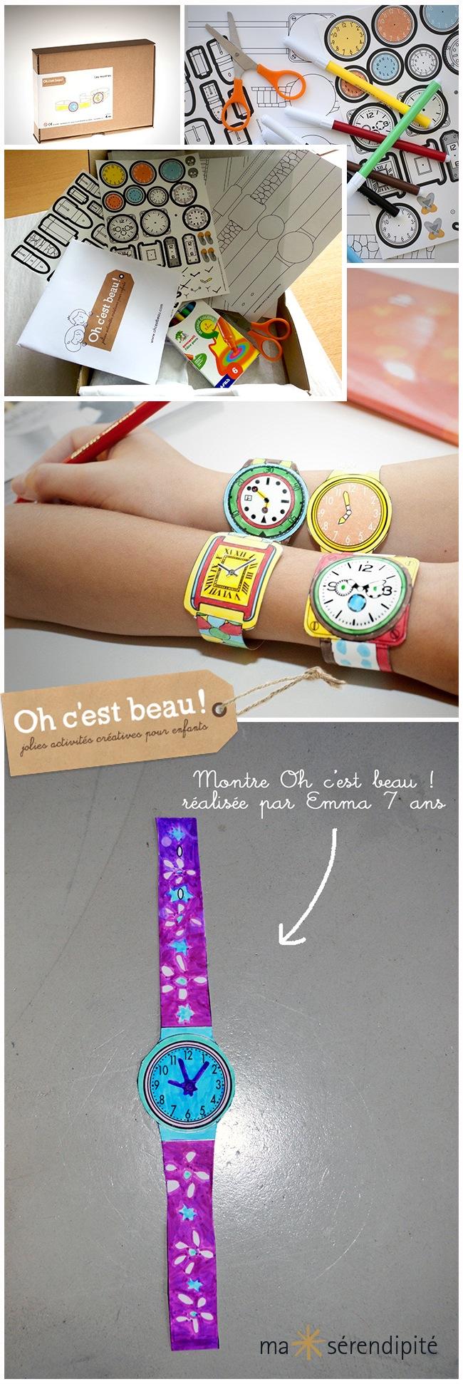 Oh-cest-beau_Les-Montres