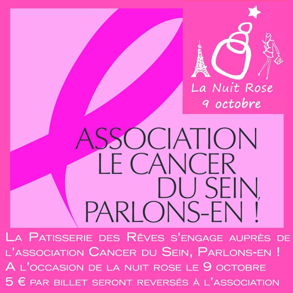 PDF_Nuit-Rose_Assoc.Cancer-Sein