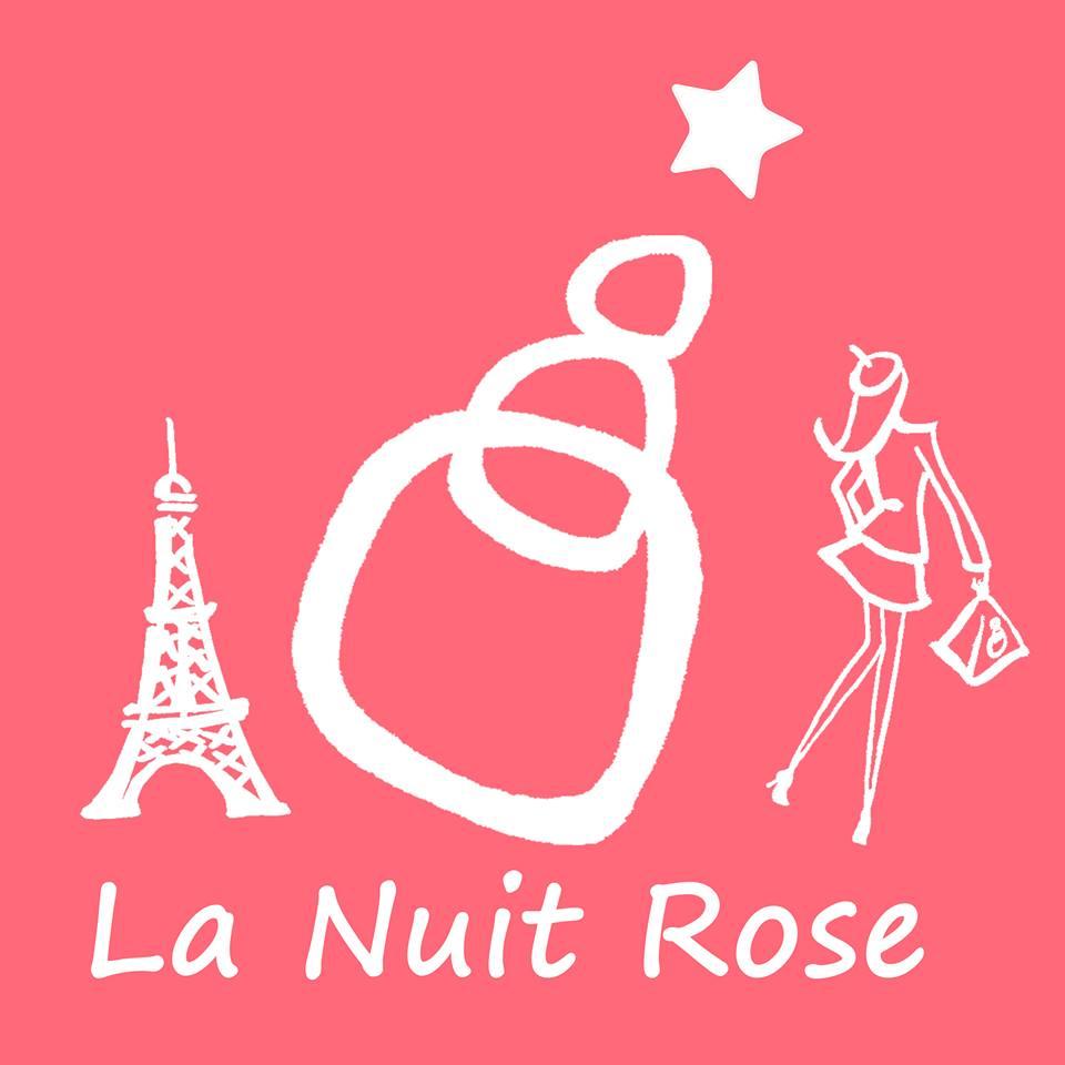 PDR_NuitRose_logo_oct2014