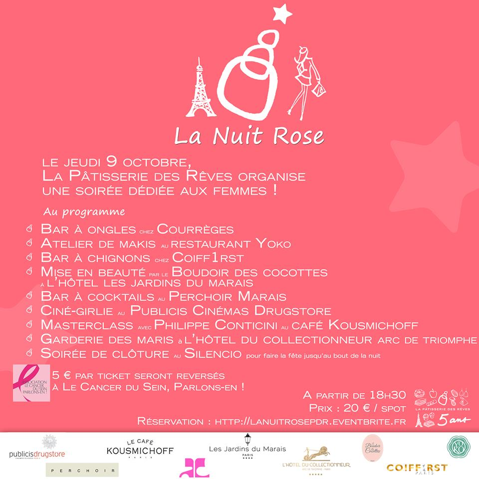PDR_NuitRose_programme_oct2014