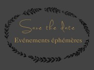 Vignette_Save_the_date_Evenements
