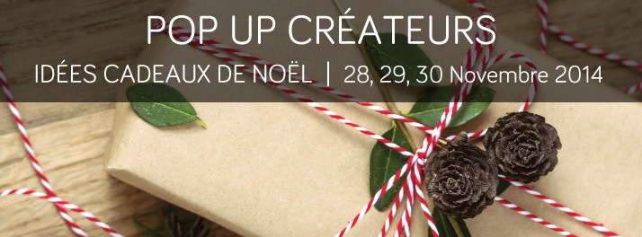 CHICPLACEFR_pop-up-createurs_Noel14
