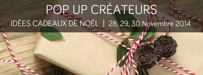CHICPLACEFR_pop-up-createurs_Noel14