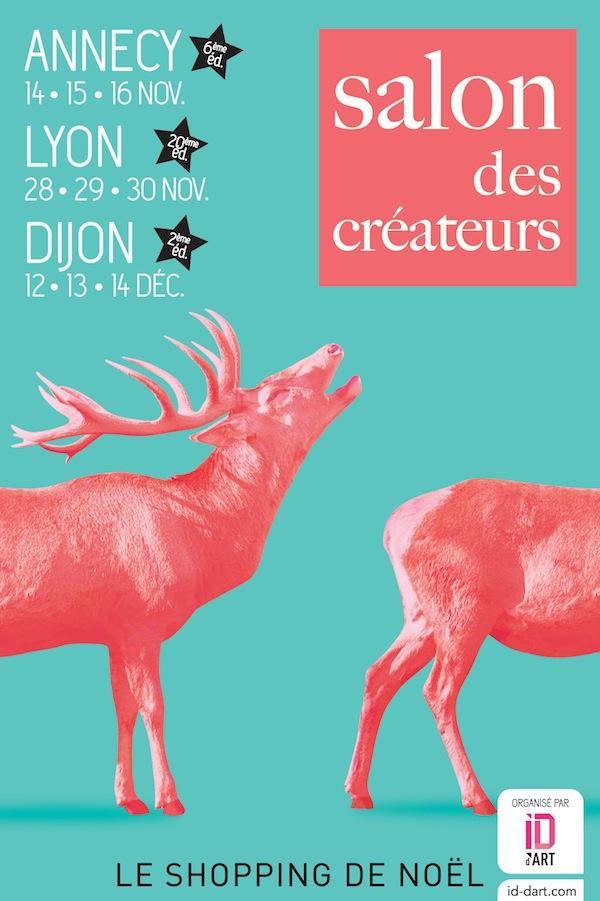 ID-dART_DECO_Annecy-Lyon-Dijon_Affiche