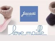 LoveMaille_Visuel-generique