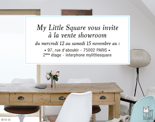 MY-LITTLE-SQUARE_Vente-showroom