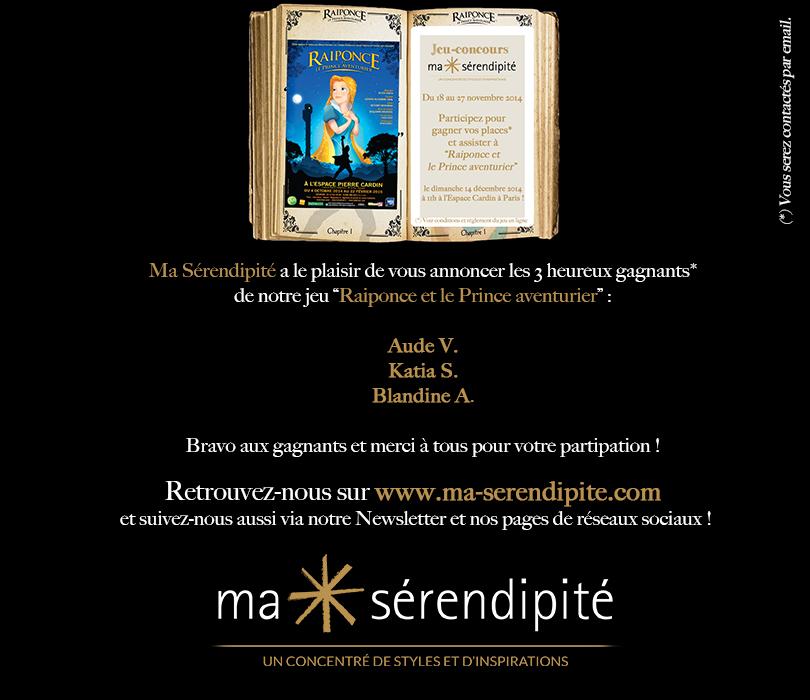Ma-Serendipite_SS_3-Gagnants