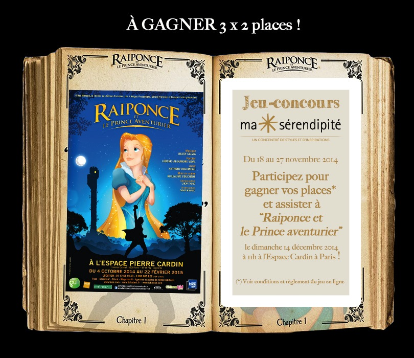 RAIPONCE_Jeu_810x700_Fond-Noir-Gris