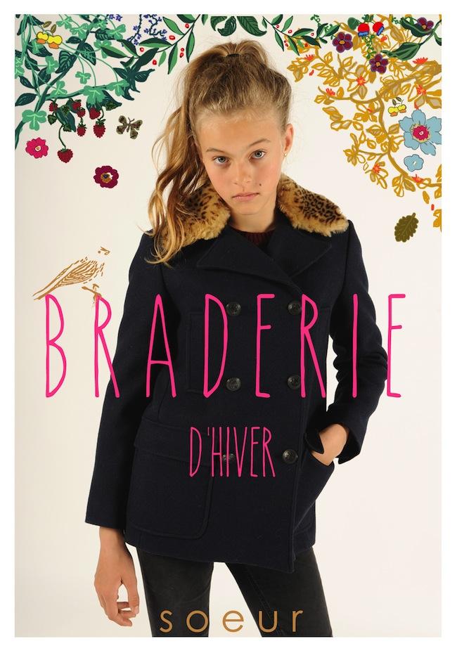 SOEUR_Braderie-Hiver