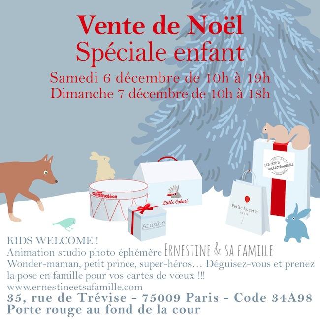 CHAMALEON_Rue-Trevise_Vente-noel14