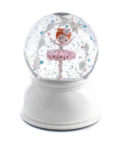 DJECO_Veilleuse-boule-neige-princesse-Fleur_OXYBUL-rose_38€-BD