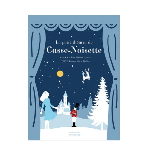 ED.DE-LA-MARTINIERE-JEUNESSE_Livre-Casse-Noisette_OXYBUL_18€