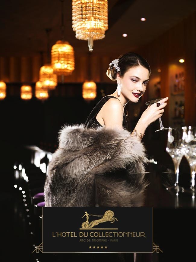 Hotel-Le-Collectionneur_Degustation-Champagne_Ma-Serendipite