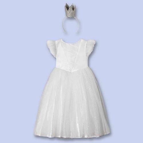 JACADI_Costume-Robe-blanche-danseuse_Noel_49€