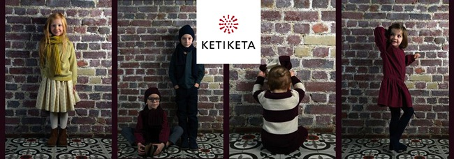 KETIKETA_Vente-noel14