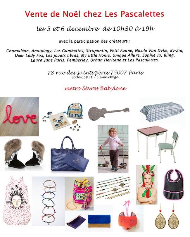 LES-PASCALETTES_Vente-Noel14