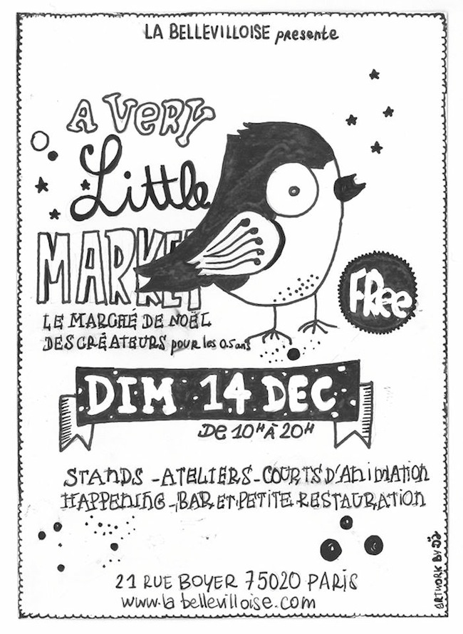 LITTLE-MARKET_Vente-noel14