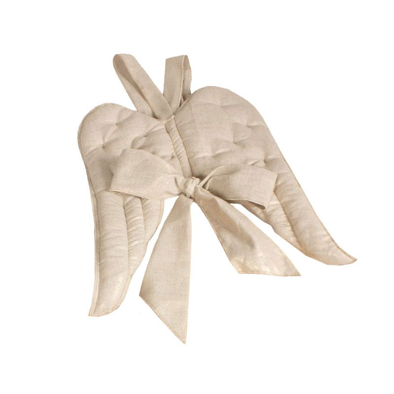 MAILEG_ailes-d-anges-beige_RTC_28€