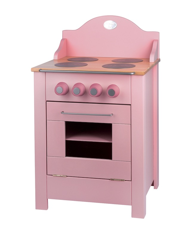 MOULIN-ROTY_Cuisiniere-rose_LBM_170€