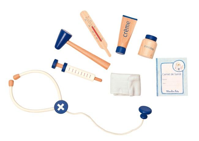 MOULIN-ROTY_Valise-Docteur_8-accessoires_LBM_28€